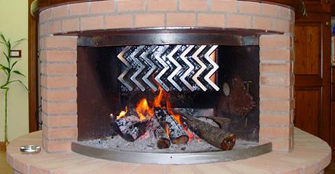 Produzione di caldaie economiche a risparmio energetico e - Riscaldare casa a basso costo ...